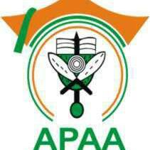 Auchi Polytechnic Alumni Association (APAA)