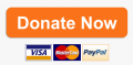 donate-now-button-png